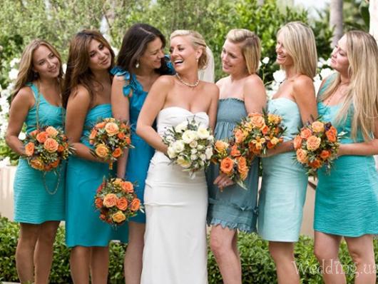 Форт боярд выкуп невесты